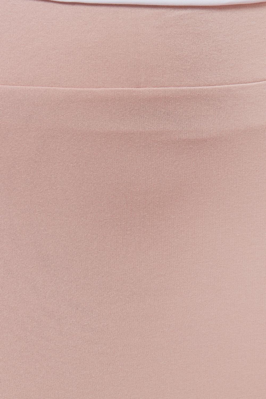 Юбка Only Ma розовая