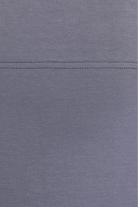 Юбка My Comfy темно-серая