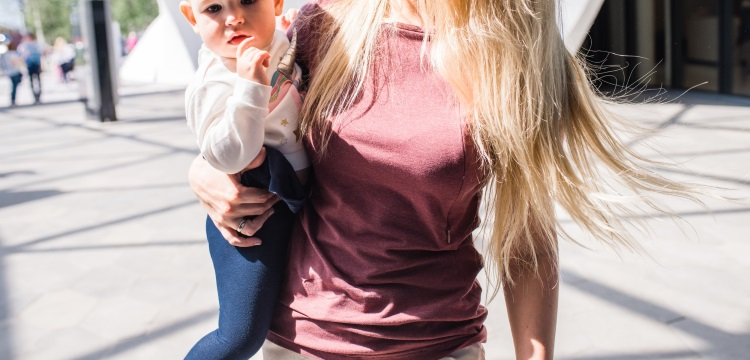 MilkyMama Одежда для кормящих мам
